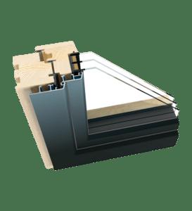 Soft Cutaway 2 www small 273x300