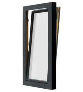 Vertical Window Modern www small 273x300