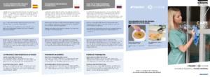 INNOVIEW Instrukcja pielęgnacji pdf 300x110