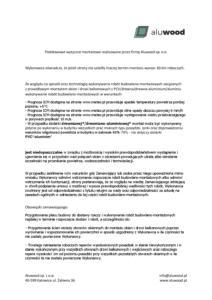 Podstawowe wytyczne montażowe pdf 212x300