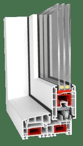Smart slide 171x300