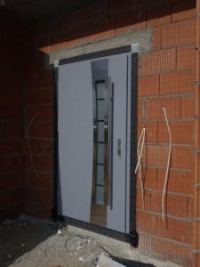 szyba piaskowa drzwi wikęd 225x300