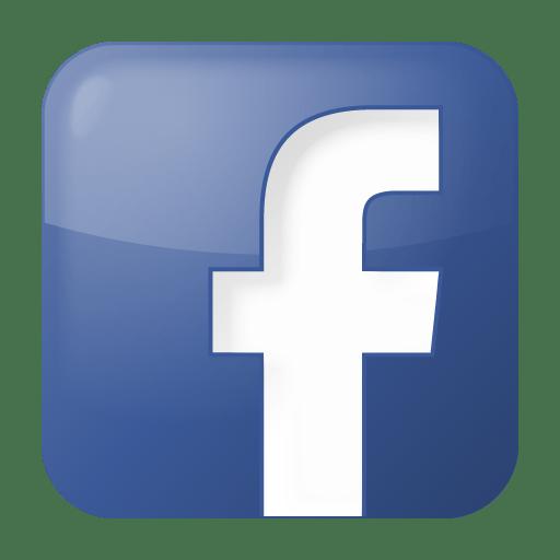 Facebook aluwood.pl dołącz do Nas!